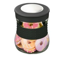 Judge storage jar - 600ml