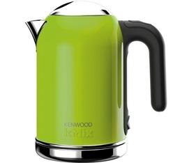 Bouilloire électrique Kenwood Kmix SJM020GR Vert Pré 1L - Très bon état
