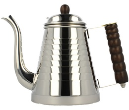 Kalita 1 litre Wave Kettle