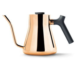 Fellow Stagg Kettle in copper colourl - 1L