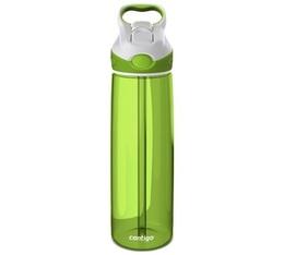 Bouteille d'hydratation Contigo Addison citron - 75cl