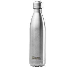 Qwetch Insulated Bottle Stainless Steel - 750ml