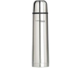 Bouteille THERMOcafé isotherme inox - Thermos -  70 cl