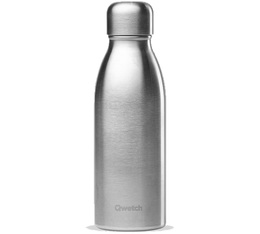 Qwetch Stainless Steel Bottle One Originals - 500ml