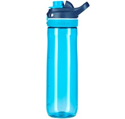 Contigo Hydration Bottle Autospout Chug Scuba - 720ml