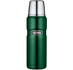 Bouteille Stainless King Inox 47 cl vert - Thermos