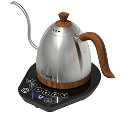 tea-maker-1