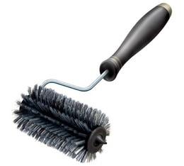 Brosse de nettoyage Rollster Pallo