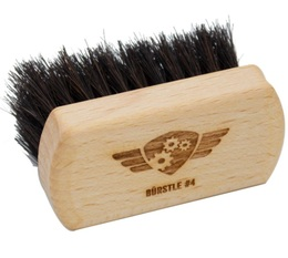 Comandante Barista Brush #04 for coffee grinder