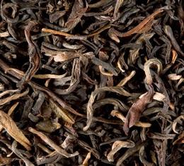 Brunch Tea - 100g - Dammann