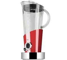 Blender  Bugatti  Vela  rouge + offre cadeaux