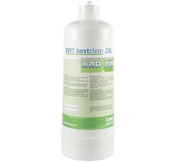 Cartouche filtrante Bestclear 2XL BWT Water+More