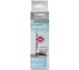 1 Cartouche BWT BestCup BLUE Premium Magnesium (compatible Jura ENA Claris BLUE)