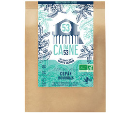 Cabane 53 Ground Coffee Copán Honduras - 250g