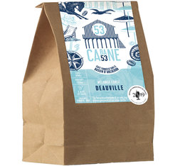Cabane 53 Coffee Beans Deauville Blend - 1kg