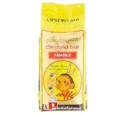 Café en grains Amabile Passalacqua - 1kg