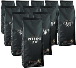MaxiLot Pellini Top 12 kg (12 x 1 kg)