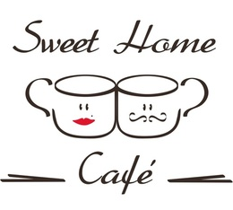Café en grains Espresso Blend -  Sweet Home Café - 10kg