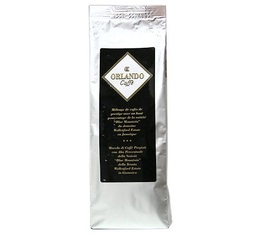 Café moulu     ORLANDO haut % Blue Mountain 250 g