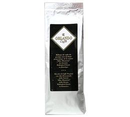 Café moulu     ORLANDO haut % Blue Mountain 250 g