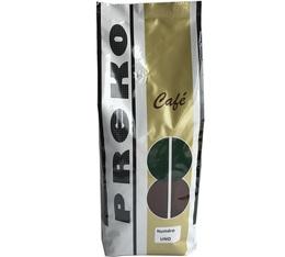 Café en grains Uno - 100% Arabica - 1kg - Cafés Preko