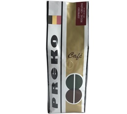 Café en grains Regal - 100% Arabica - 1kg - Cafés Preko