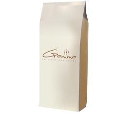 Café en grains Basics - 1Kg - Gamma Café