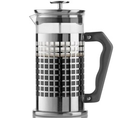 Cafetière à piston Trendy 1L - Bialetti