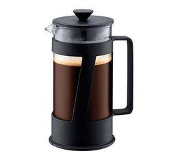 Cafetière à Piston Crema 1 L - Bodum