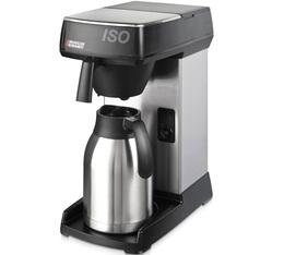 Cafetière filtre pro Bravilor Iso 20 - Gamme 2016 Pack Pro