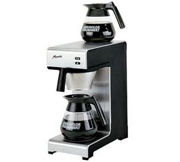 Cafetière filtre pro Bravilor Mondo 2 Pack Pro