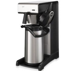 Cafetière filtre pro Bravilor TH - Gamme 2016 Pack Pro