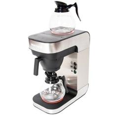 Cafetière filtre pro Marco BRU F45M Pack Pro