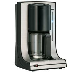 Cafetière filtre Melitta Stage 12 tasses (M820) + offre cadeaux