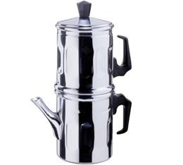 Cafetière napolitaine
