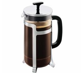 Cafetière à Piston Bodum Jesper 1 L