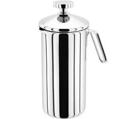 Judge French Press coffee maker in stainless steel JA94 - 4 cups