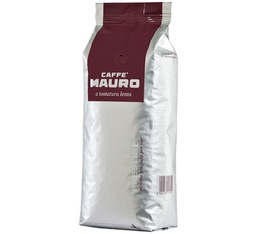 Café en grains Prestige 1kg - Caffe Mauro