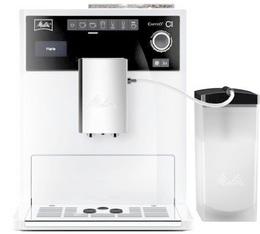 Melitta Caffeo Ci White Blanche E 970-102 MaxiPack