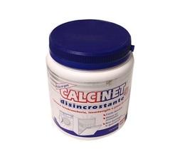 Calcinet ® : Détartrant pour lave-verre 1kg