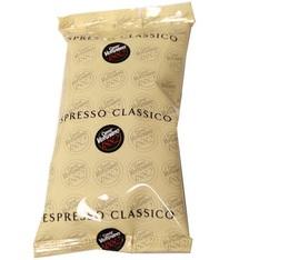 Capsules Espresso Classico  x100 (capsules FAP) - Caffè Vergnano