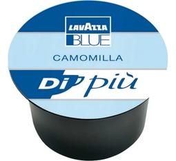 Capsules Lavazza BLUE CAMOMILLE x50