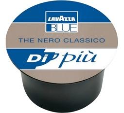 Capsules Lavazza BLUE THE NOIR CLASSIQUE x50