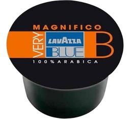 Capsules Lavazza BLUE Very B MAGNIFICO x100