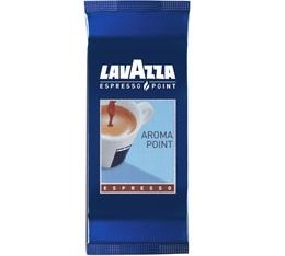 Capsules Lavazza Espresso Point - Aroma Point Espresso x100