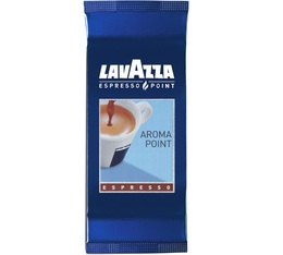 Lavazza Espresso Point capsules Aroma Point Espresso x 100 Lavazza coffee pods