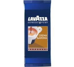 Capsules Lavazza Espresso Point - Crema & Aroma Espresso x100