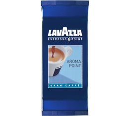 Pack of Lavazza Espresso Point capsules - Aroma Point Gran Caffe x 300