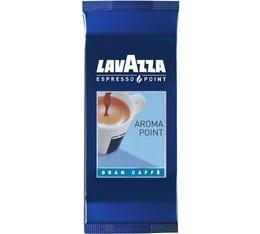 Capsules Lavazza Espresso Point - Aroma Point Gran Caffe x100