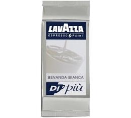 Capsules Lavazza Espresso Point - Lait en poudre x50